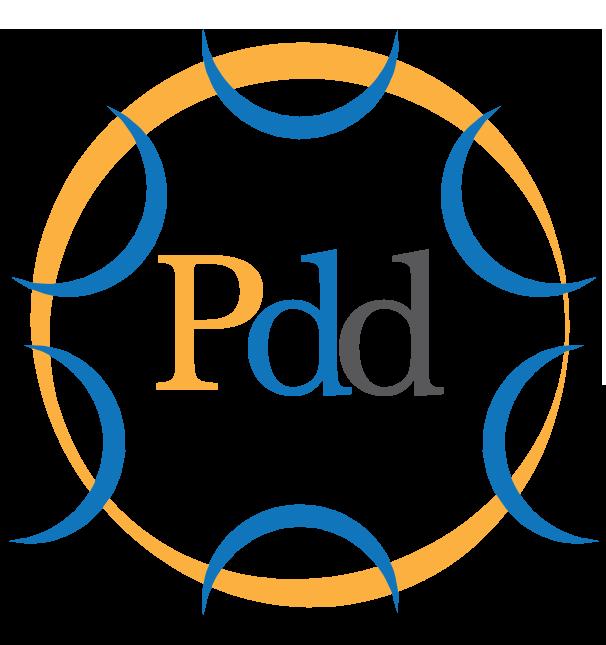 Curso Especialista en Psicoterapia Dinámica orientada por Dimensiones